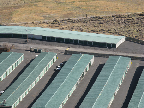 Personal Amp Business Storage Needs Storage Units In Tahoe